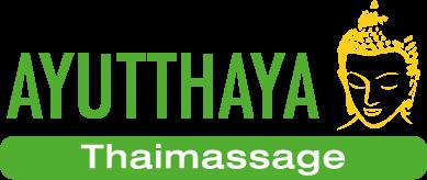 Ayutthaya Thaimassage in Wiesbaden